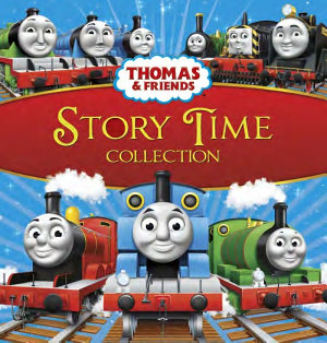 Story Time Collection