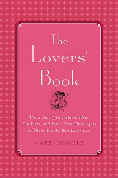 Download The Lovers  Book Book