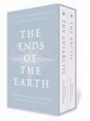 An Anthology of the Finest Writing on the Arctic and the Antarctic