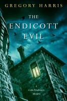 The Endicott Evil PDF