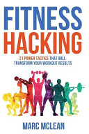 Fitness Hacking