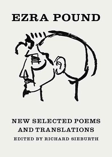 New Selected Poems and Translations PDF