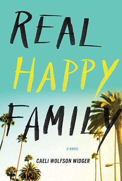 Download Real Happy Family Book