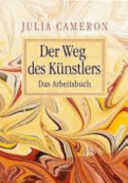 Der Weg des K  nstlers   das Arbeitsbuch PDF