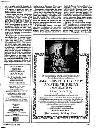Ab Bookman S Weekly Book PDF