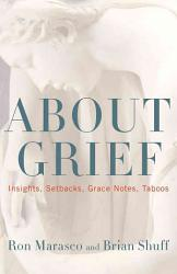 About Grief Book PDF