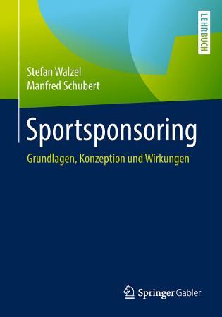 Sportsponsoring PDF