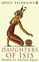 Daughters of Isis PDF