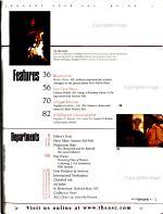American Cinematographer PDF
