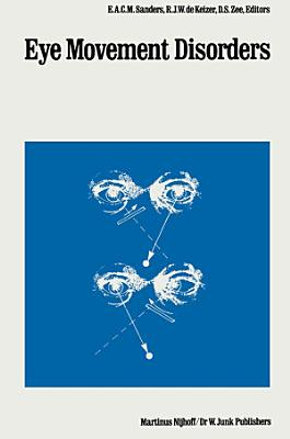 Eye Movement Disorders PDF