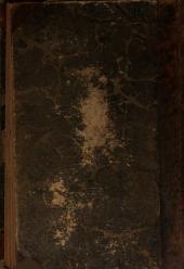 Chrestomathie arabe: ou extraits de divers écrivains arabes, tant en prose qu'en vers, à l'usage des élèves de l'école spéciale des langues orientales vivantes. Contenant le texte arabe, المجلد 1