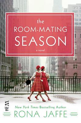 The Room Mating Season