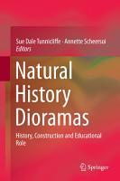 Natural History Dioramas PDF