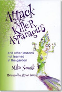 Attack of the Killer Asparagus PDF