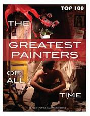 The Greatest Painters of All Time Top 100 PDF