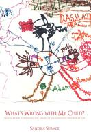 What s Wrong with My Child  PDF