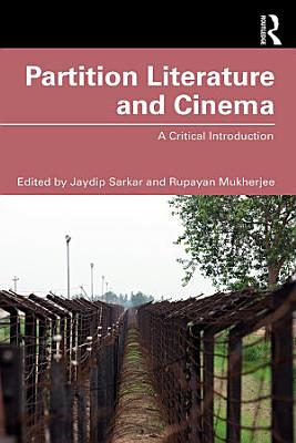 Partition Literature and Cinema