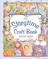 The Storytime Craft Book PDF