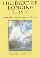 Dart of Longing Love PDF