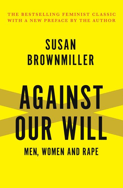 Download Against Our Will Book