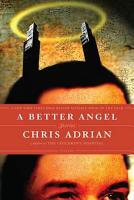A Better Angel PDF