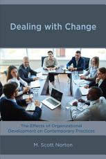 Dealing with Change PDF