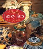 Really Jazzy Jars