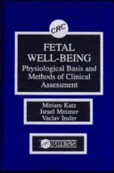 Fetal Well-Being