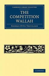 The Competition Wallah Book PDF