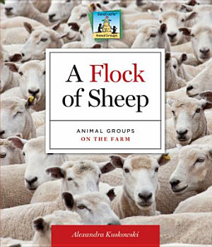 Flock of Sheep PDF