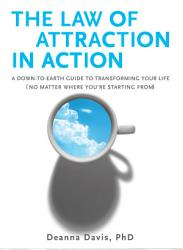 The Law Of Attraction In Action Book PDF