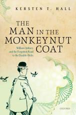 The Man in the Monkeynut Coat PDF