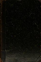 Грамота великаго князя Мстислава и сына его Всеволода Новгородскому Юрьеву монастырю, 1130 года: Выпуски 1-4