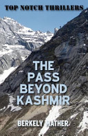 The Pass Beyond Kashmir
