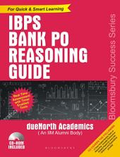 IBPS Bank PO Reasoning Guide