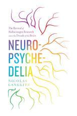 Neuropsychedelia