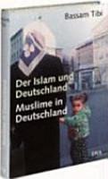 Der Islam und Deutschland PDF