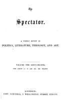The Spectator PDF