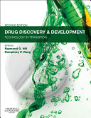 Drug Discovery and Development - E-Book