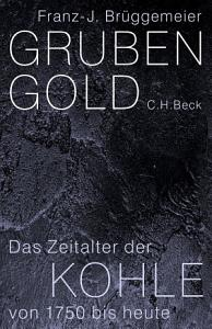 Grubengold PDF