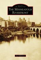 The Minneapolis Riverfront PDF