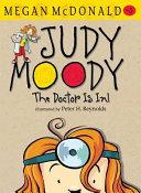Judy Moody PDF