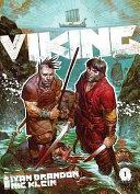 Download Viking 1 Book