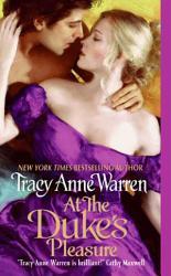 At The Duke S Pleasure Book PDF