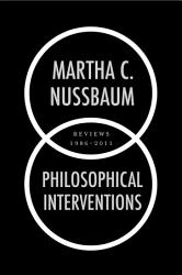 Philosophical Interventions Book PDF