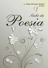 Ninho Da Poesia