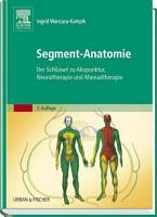 Segment Anatomie PDF