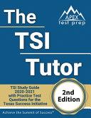 The TSI Tutor