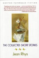 The Collected Short Stories PDF