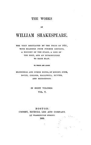 King Henry VI  part 1  King Henry VI  part 2  King Henry VI  part 3  King Richard III  King Henry VIII